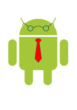 Android_teacher